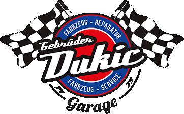 Kfz Werkstatt Gebrüder Dukic Fahrzeug Reparatur & Service in Norderstedt